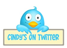 twitter cindy